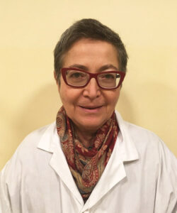leau_poliambulatorio_dr.ssa_Alessandra_Roncuzzi