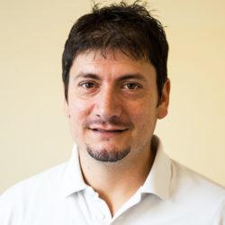 leau_poliambulatorio_dr_Dario_Cecchetti