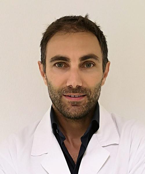 leau_poliambulatorio_dr_Emanuele_Lupetti