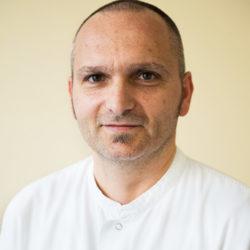 leau_poliambulatorio_dr_Mirco_Mastini