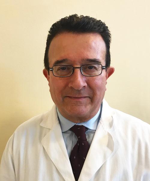 leau_poliambulatorio_dr_Oscar_Bazzocchi
