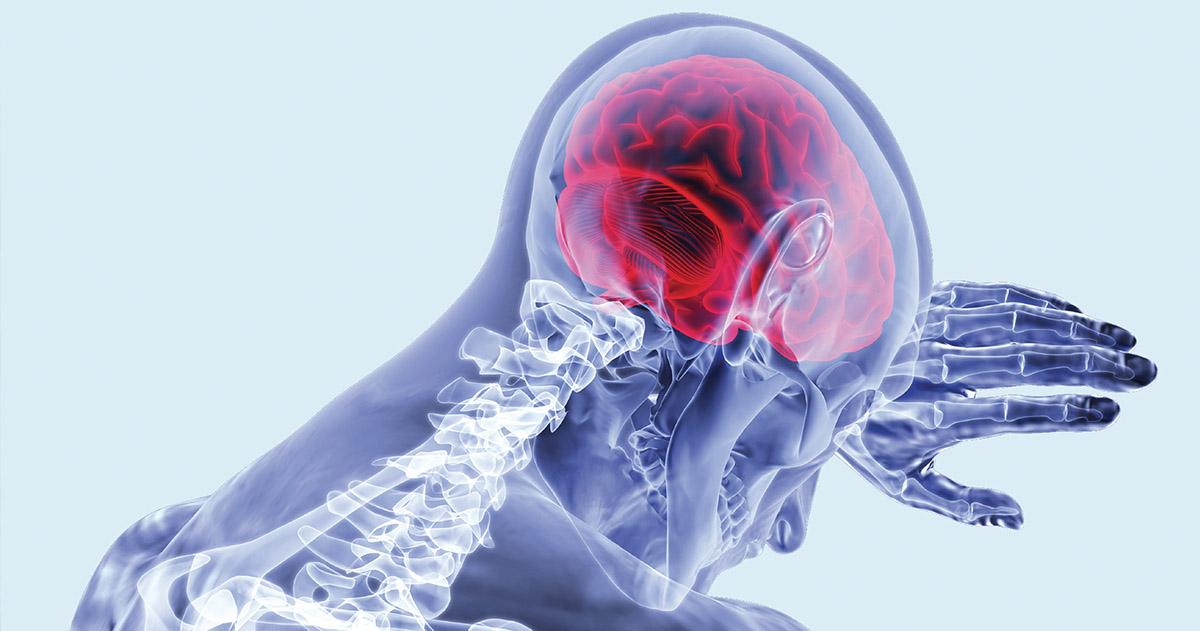 leau_poliambulatorio_prestazioni_specialistiche_Neurologia