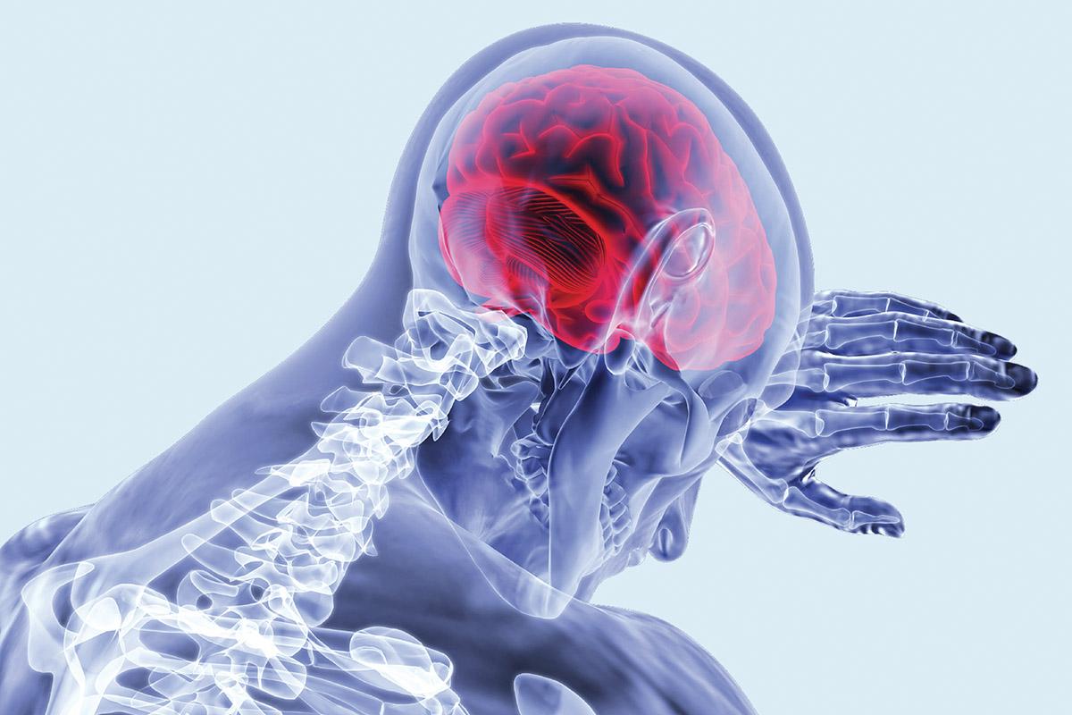 leau_poliambulatorio_prestazioni_specialistiche_home_Neurologia