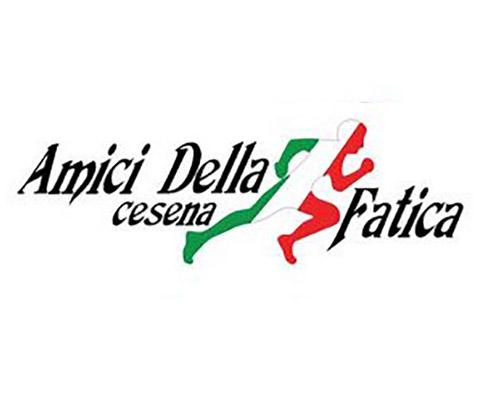 LEau_Poliambulatorio_Convenzioni_Amici_della_Fatica