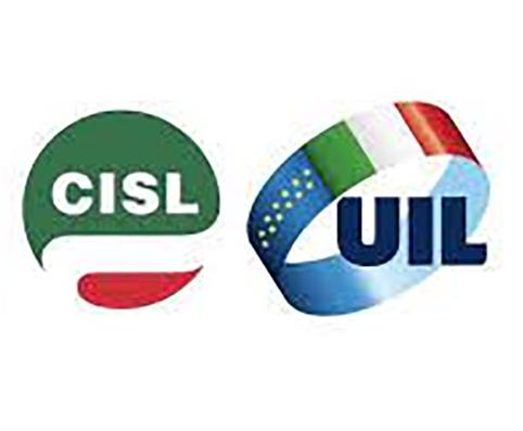 LEau_Poliambulatorio_Convenzioni_Cisl_e_Uil