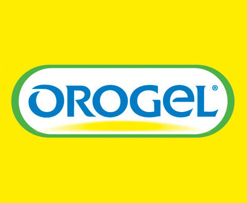 LEau_Poliambulatorio_Convenzioni_Orogel