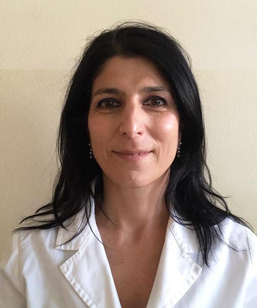 leau_poliambulatorio_dr.ssa_Elisabetta_Zanotti