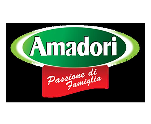 LEau_Poliambulatorio_Convenzioni_Amadori